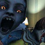 Top 10 Best Halloween VR Games
